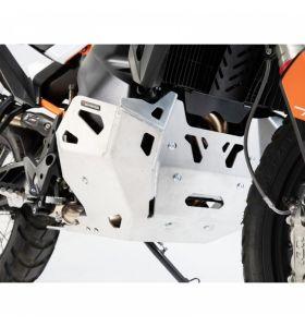 SW-Motech Motorblok Beschermer KTM 790 Adventure / R (19-)