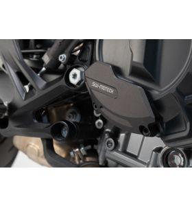 SW-Motech Motorblok Beschermer KTM 790/890 Duke (18-)