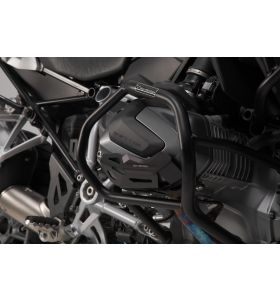 SW-Motech Cilinderplaat BMW R 1250 GS/RS/RT