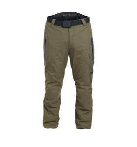 Triumph Brecon Jeans (36)