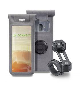 SP Moto Bundle Universal Case M