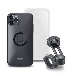 SP Moto Bundle iPhone 11 Pro Max / XS Max