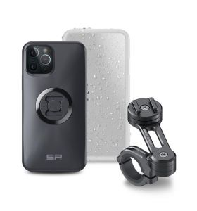 SP Moto Bundle iPhone 12 (Pro) - SP Connect