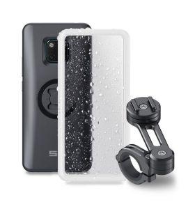 SP Moto Bundle Huawei Mate20 Pro - SP Connect