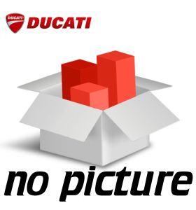 Ducati Brandstoffilter 42520041A