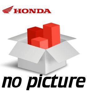 Honda Onderkuip R381C Candy Chromosphere Red CB650F (18-)