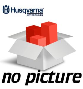 Husqvarna HANDGUARD CPL. LE.+RI. WHITE 2700207900028