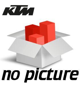 KTM Passagier Handvat Links 125/390 Duke (18-)