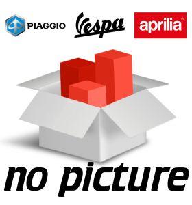 Piaggio LEFT REAR-VIEW MIRROR CM303401