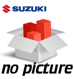 Suzuki Balansgewicht 5627848H10