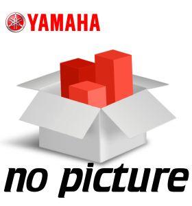 Yamaha AIR CLEANER CASE ASSY B4C144010000