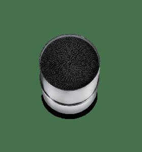 Akrapovic Katalysator BMW K 1200 R/S (05-08)
