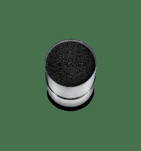 Akrapovic Katalysator Yamaha FZ 1 Fazer/N (06-15)