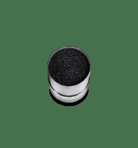 Akrapovic Katalysator Kymco AK 550 (17-)