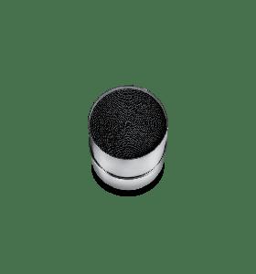 Akrapovic Katalysator Piaggio MP3 500/500 LT / HPE (08-) / Yamaha X-MAX 400 (18-)