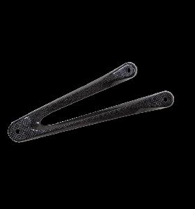 Akrapovic Uitlaatsteun (Carbon) BMWS 1000 R (14-16) / S 1000 RR (10-14)