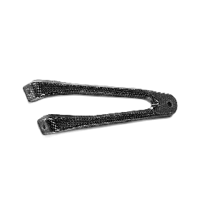 Akrapovic Uitlaatsteun (Carbon) Honda CBR 1000 RR / SP / SP2 (17-19)