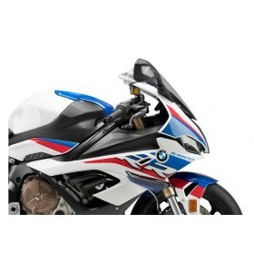 Puig Downforce Spoilers/Winglets BMW S1000RR (19-)