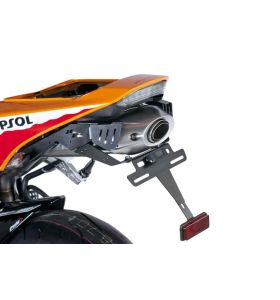 Puig Kentekenplaathouder Honda CBR600RR (13-16)