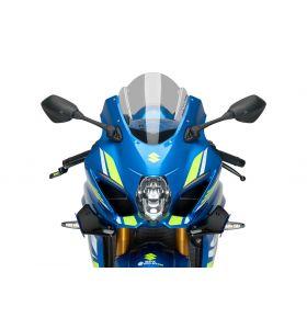 Puig Downforce Spoilers/Winglets Suzuki GSX-R1000 (17-)