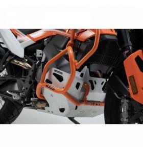 SW-Motech Valbeugel Oranje KTM 790 Adventure / R (19-)