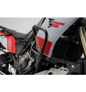 SW-Motech Valbeugel Yamaha XT 700 Z Tenere (19-)