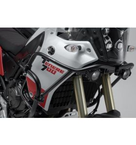 SW-Motech Valbeugel Boven Yamaha Tenere 700 (19-)