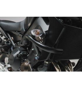 SW-Motech Valbeugel Yamaha MT-09 (16-)