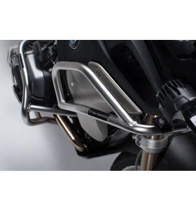 SW-Motech Valbeugel Boven  BMW R1200/1250 GS