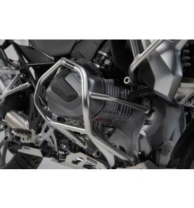 SW-Motech Valbeugel BMW R1250 GS/Adv (18-)