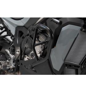 SW-Motech Valbeugel BMW S 1000 XR (19-)