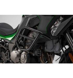 SW-Motech Valbeugel Kawasaki Versys 1000 (18-)