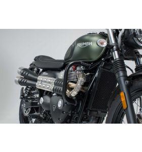 SW-Motech Valbeugel Triumph Street Scrambler / Bobber (16-)