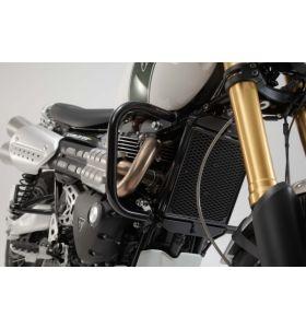 SW-Motech Valbeugel Triumph Scrambler 1200 XC/XE (18-)