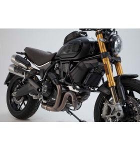 SW-Motech Valbeugel Ducati Scrambler 1100 models (17-)