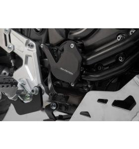 SW-Motech Waterpomp Protectie Yamaha Tenere 700 (19-)