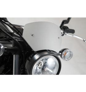 SW-Motech Windscherm Yamaha SCR 950 (16-)