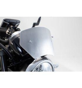 SW-Motech Windscherm Kawasaki Z900RS (17-)