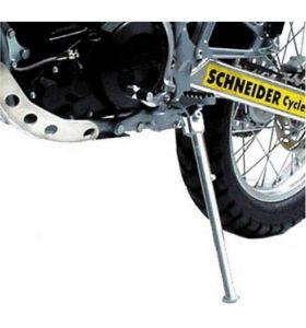 SW-Motech Zijstandaard Verbreder KTM 620 Adv. 96-99/ voor/achter 15 Inch