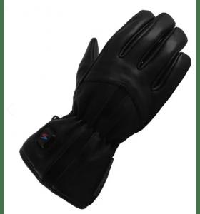 Gerbing GT Handschoenen (S)