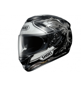 Shoei GT-Air Revive (XL)