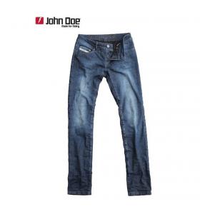 John Doe Women stretch (26/34)