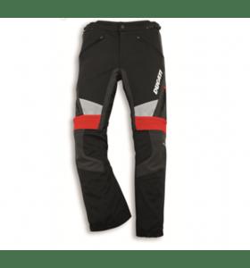 Ducati Strada C3 Broek (54)