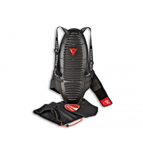 Ducati Rugprotector (M)