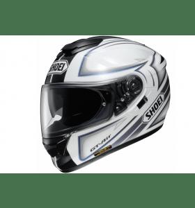 Shoei GT-Air Expanse (S)