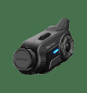 Sena 10C Pro Camera