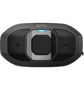 Sena SF2-02 Bluetooth Headset HD Speakers