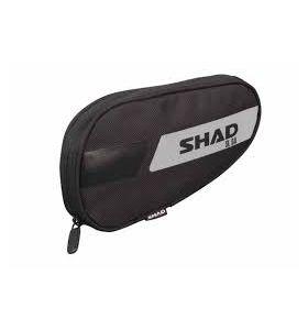 Shad beentas 0,5 ltr