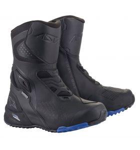 Alpinestars RT-8 Gore-Tex Boots