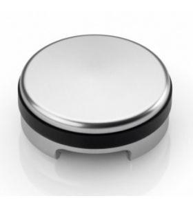 Rizoma Rem- en koppelingsvloeistof doppen  49 mm